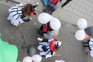 carnaval2019_337