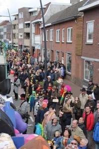 carnaval2019_338