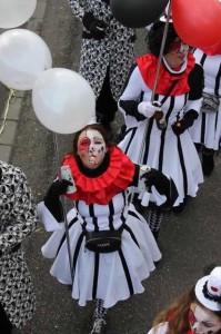 carnaval2019_339