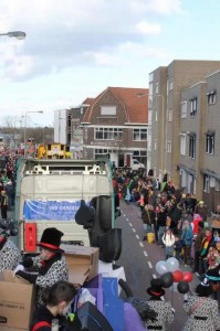 carnaval2019_345