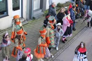 carnaval2019_346