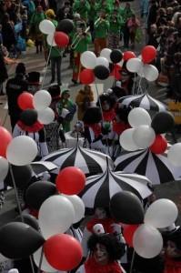 carnaval2019_350