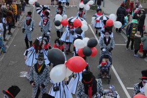 carnaval2019_374