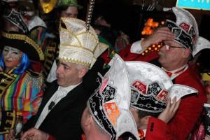 carnaval2017-448
