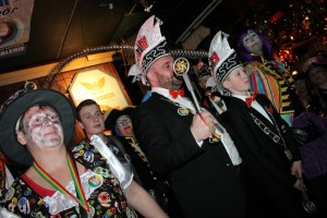 carnaval2017-457